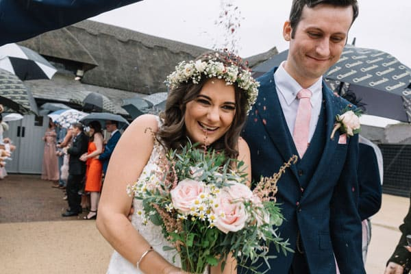 2019-gallery-essex-wedding-flowers-1