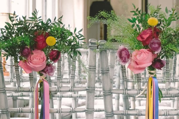 2019-gallery-essex-wedding-flowers-4