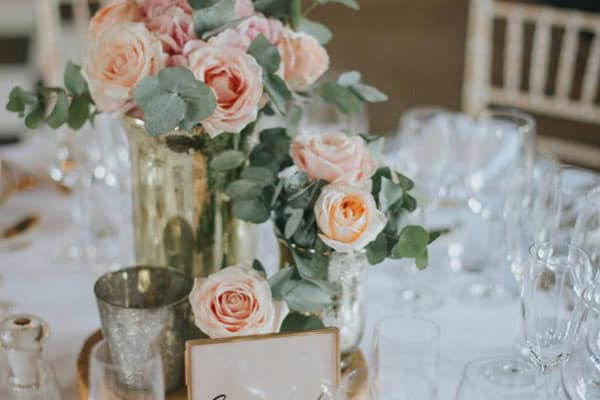 2019-gallery-essex-wedding-flowers-6
