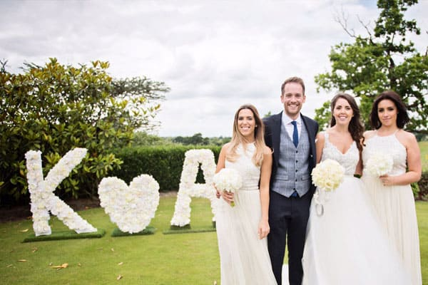 2019-gallery-essex-wedding-flowers-7