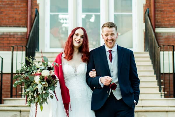 2019-gallery-essex-wedding-flowers-8