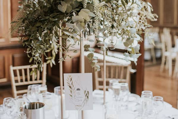 2019-gallery-essex-wedding-flowers-11