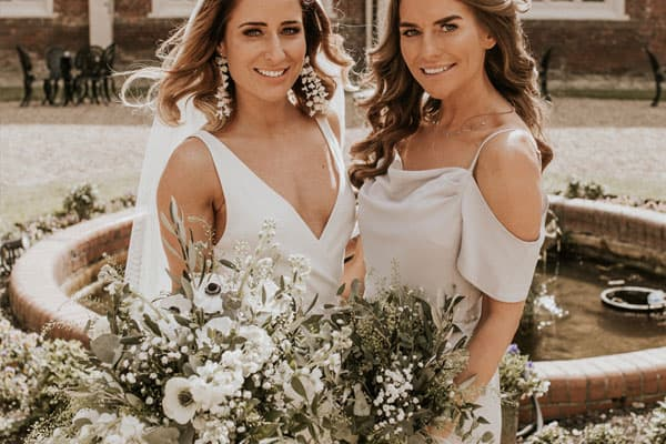 2019-gallery-essex-wedding-flowers-12