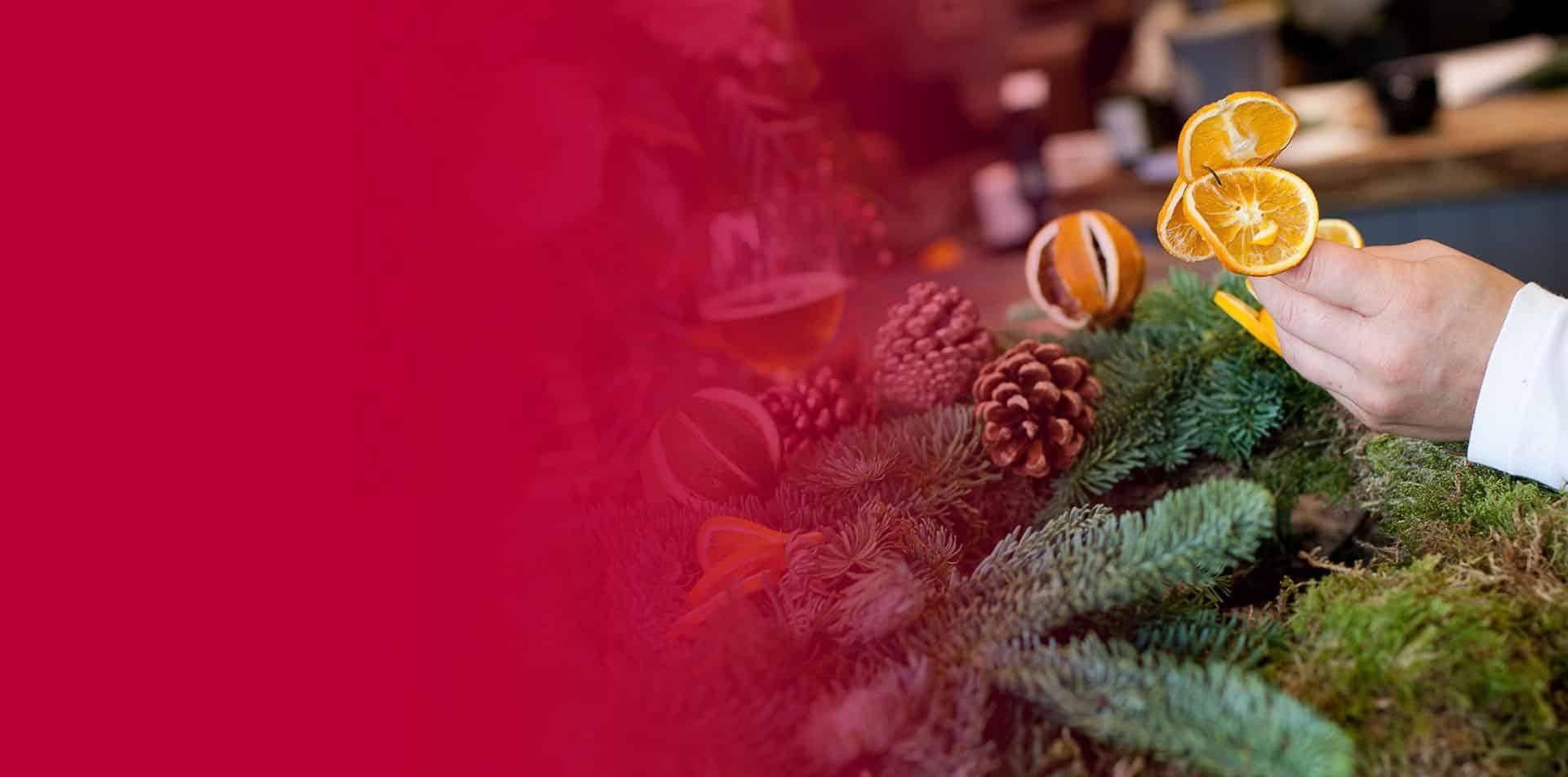 winter-header-christmas-classes